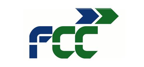 2018/06/FCC-web.jpg