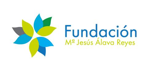 2018/06/funda-alava-reyes.jpg