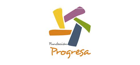 2018/06/fundacion-progresa.jpg