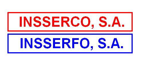 2018/06/inserco-web.jpg