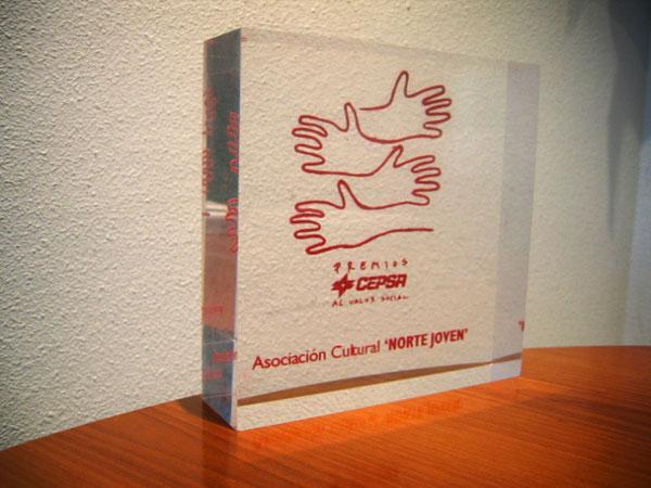 Premio CEPSA