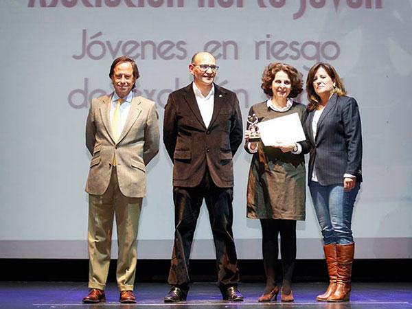 Premios FUNDAL