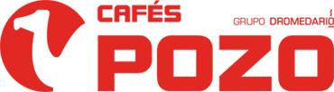 2018/11/cafes-pozo.jpg
