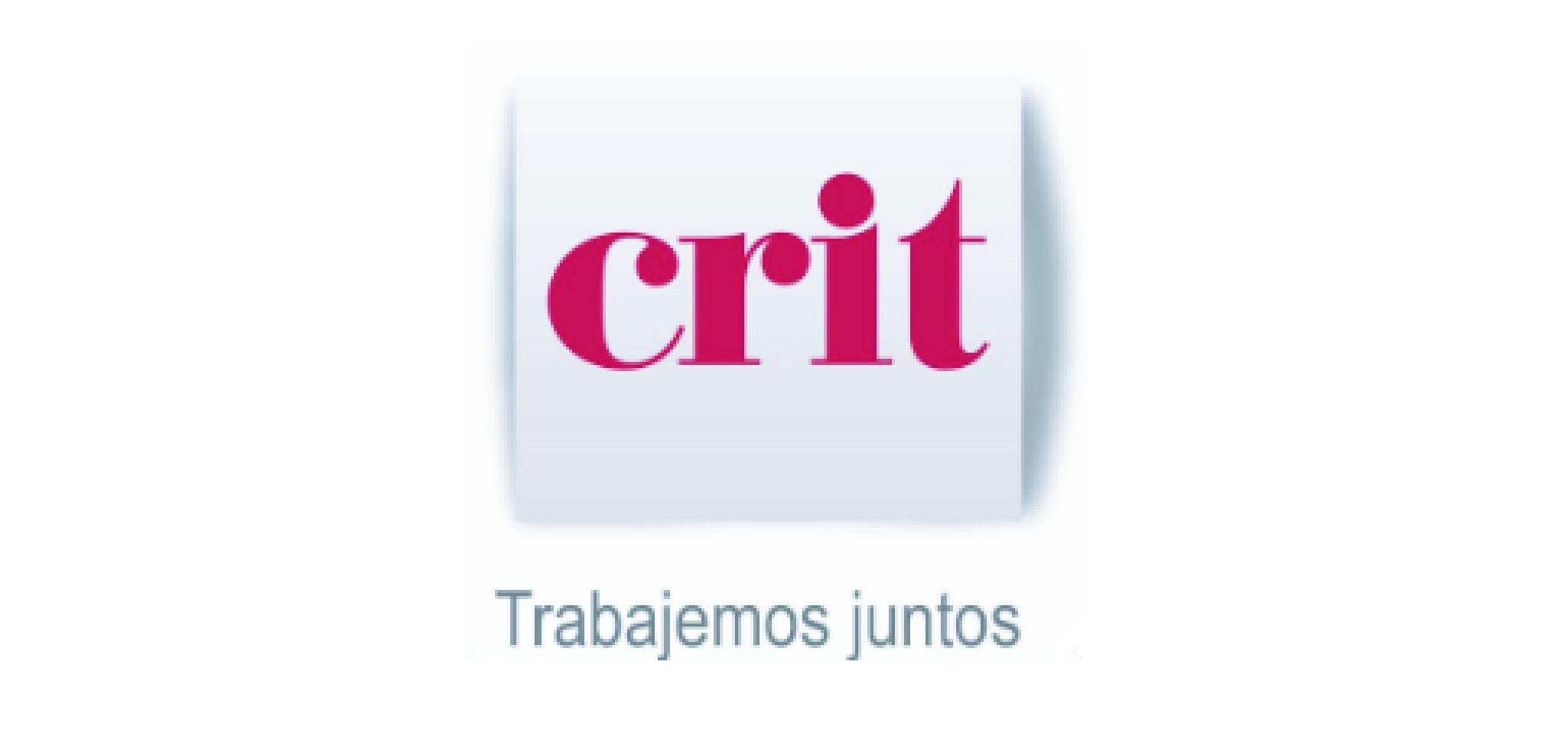 2019/06/crit.jpg