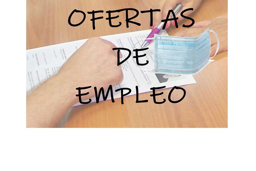 #Frenarlacurva, también del desempleo juvenil