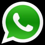 Whatsapp FP Básica Norte Joven